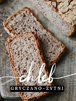 http://www.foodnotes.pl/2020/04/chleb-gryczano-zytni-na-zakwasie.html