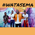 Download Quick rocka ft Omg - Watasema