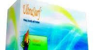 برنامج ultrasurf 9.9 2013