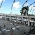 Governo federal privatizará prisões e fará presos trabalharem