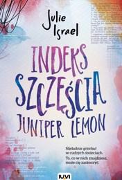 http://lubimyczytac.pl/ksiazka/4664219/indeks-szczescia-juniper-lemon