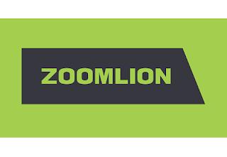 Lowongan Kerja Zoomlion - Kaltim Terbaru 2021