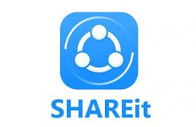 تحميل برنامج شير ات للكمبيوتر والموبيل 2019 كامل SHAREit