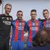 Daftar Transfer musim panas 2016/2017 Barcelona