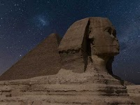 أفضل 10 خرافات عن مصر القديمة