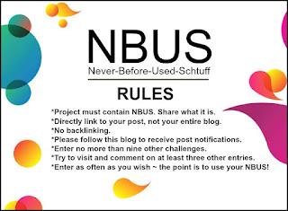 https://mynbus.blogspot.com/2020/04/nbus-challenge-13.html