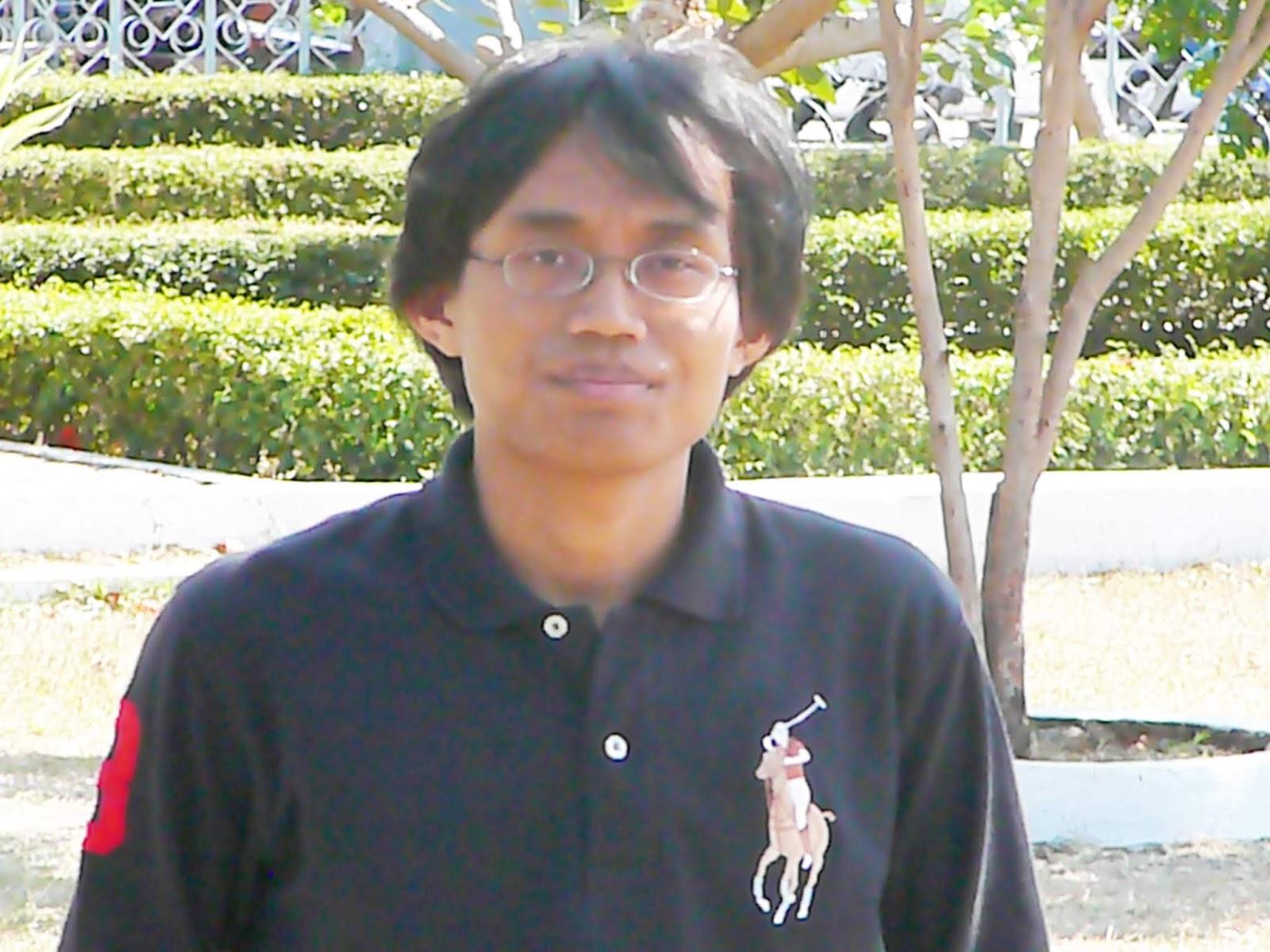 Perkembangan Kualitas Demokrasi di Indonesia Tahun 2009-2018