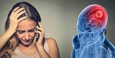 fluoride will hurt brain