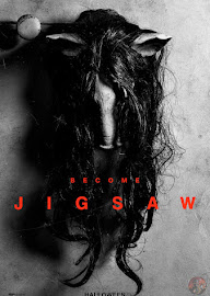 Download Jigsaw Sub Indo : download, jigsaw, Download, PURGE:, ELECTION, (2016), Blueray, Heartbdg, MOVIE