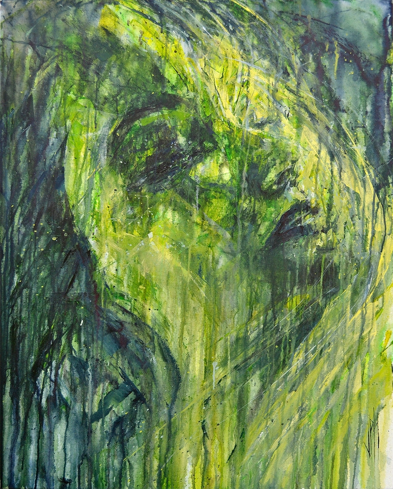 14-Sun-Spark-JPH-Layers-of-Hidden-Acrylic-Portrait-Paintings-www-designstack-co