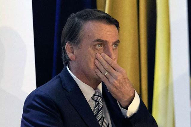 TCU desmente Bolsonaro e diz que não fez relatório sobre mortes por Covid-19
