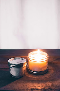How to Use Aromatherapy to Heal Your Mind and Body