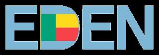 BENIN CHANNEL