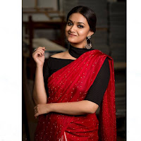 Keerthy Suresh Latest Photo Shoot Gallery TollywoodBlog