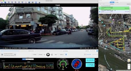 Dashcam Viewer Download