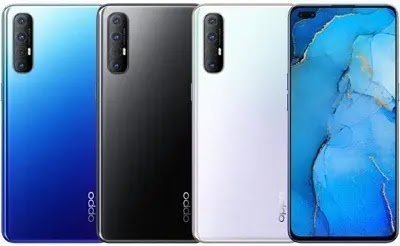 سعر وجدول مواصفات Oppo Reno 3 Pro: المميزات والعيوب
