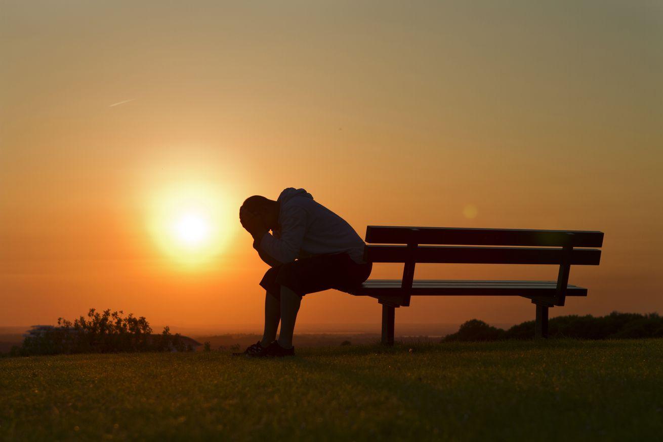 Pare de se Preocupar e Aproveite Mais a Vida Que Você Tem
