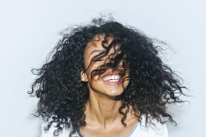 Best 5 Expert Tips beauty hair care (3/3)