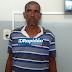 PC prende homem acusado por tentativa de homicídio por arma branca em Itabaianinha