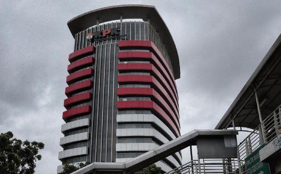 Penyidiknya Nekat Lakukan Pemerasan, DPR Soroti Lemahnya Pengawasan KPK Terhadap Pegawainya