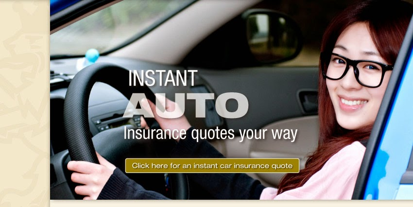 Can International, Foreign, Or Mexican Matricula Operators Obtainautoinsurance