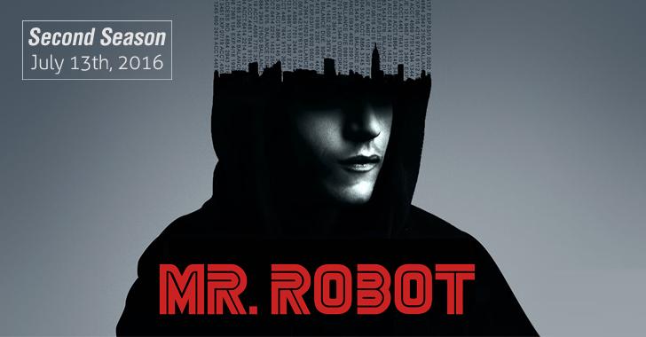 mr-robot-season-two