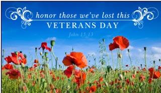 veterans day images for instagram