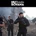 """Ποιος είναι ο Έλληνας και η Βουλγαρική εταιρεία που θα """"φέρουν"""" το Χόλιγουντ στα Βασιλικά ;"""