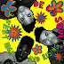 Un Dia Como Hoy: De La Soul lanzó su álbum debut; 3 Feet High And Rising | March 3, 1989