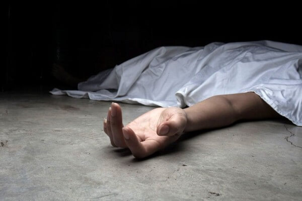 Tersedak Pentol Bakso, Bocah 9 Tahun Asal Malang Tewas di Malang