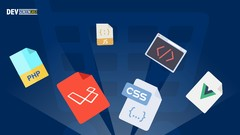 PHP: The Complete PHP MVC Course