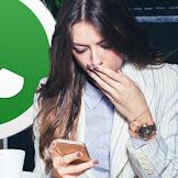 Pembaruan WhatsApp Dapat Menjadi Berita Buruk Bagi Penggemar Android