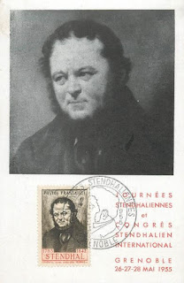 litterature france