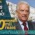 Santa Casa e Evangélico de Londrina recebem  R$ 200 mil cada um para atender a população