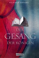 http://ruby-celtic-testet.blogspot.com/2015/11/die-farben-des-blutes-der-gesang-der-koenigin-von-victoria-aveyard.html