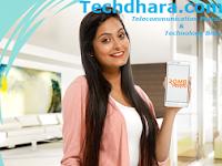 Banglalink 20 MB bonus for Tk. 100 recharge offer