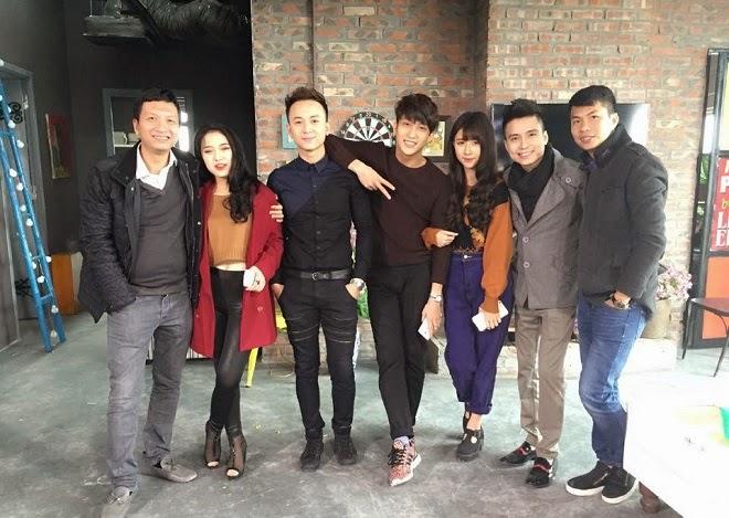 like fanpage: 5S Online Tập Mới Nhất