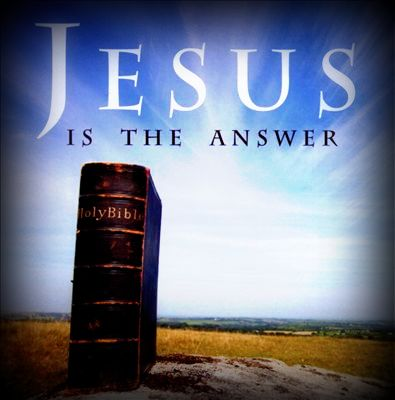 Only god knows the answer on the question why do we exist