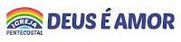 Rádio Deus é Amor FM de Porto Belo SC