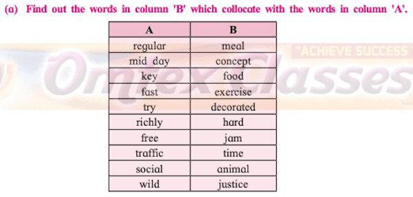 "Chapter 1.2: On Saying ""Please"" English Yuvakbharati 12th Standard HSC Maharashtra State Board chapter 1.2"