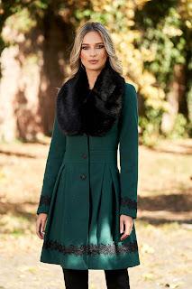 de-unde-sa-cumperi-un-palton-elegant-5