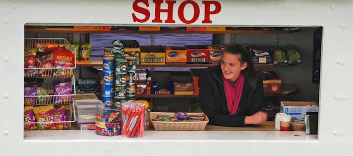 Der Irland Shop : irland berichte von der insel der irland blog ber irland und irland typisches der ~ Orissabook.com Haus und Dekorationen