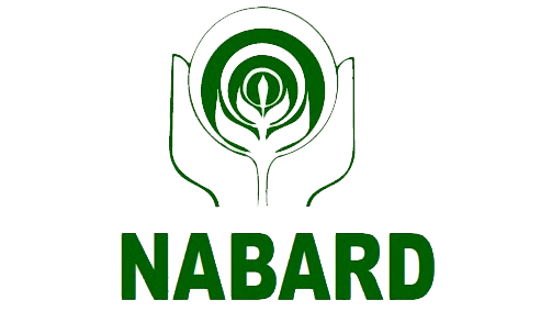 NABARD NOTIFICATION 2019 –  Driver Vacancies