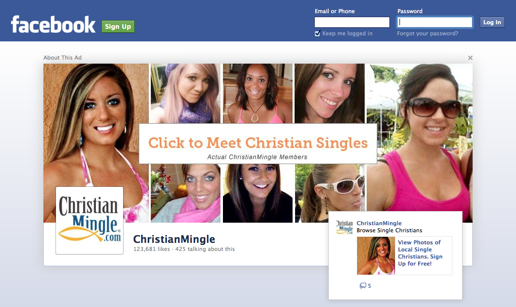 Christian dating chat rooms free