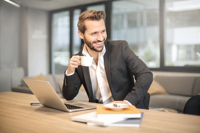 Tips Mendapatkan Pekerjaan di Perusahaan Impian Anda
