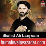 https://aliwalayazadar.blogspot.com/2020/09/shahid-ali-lanjwani-nohay-2021.html