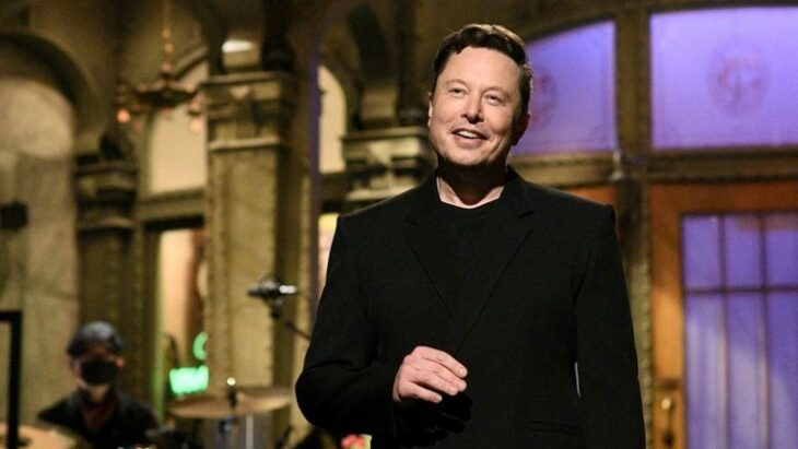 Elon Musk revela que tiene síndrome de Asperger; ¿un camino al éxito tecnológico?