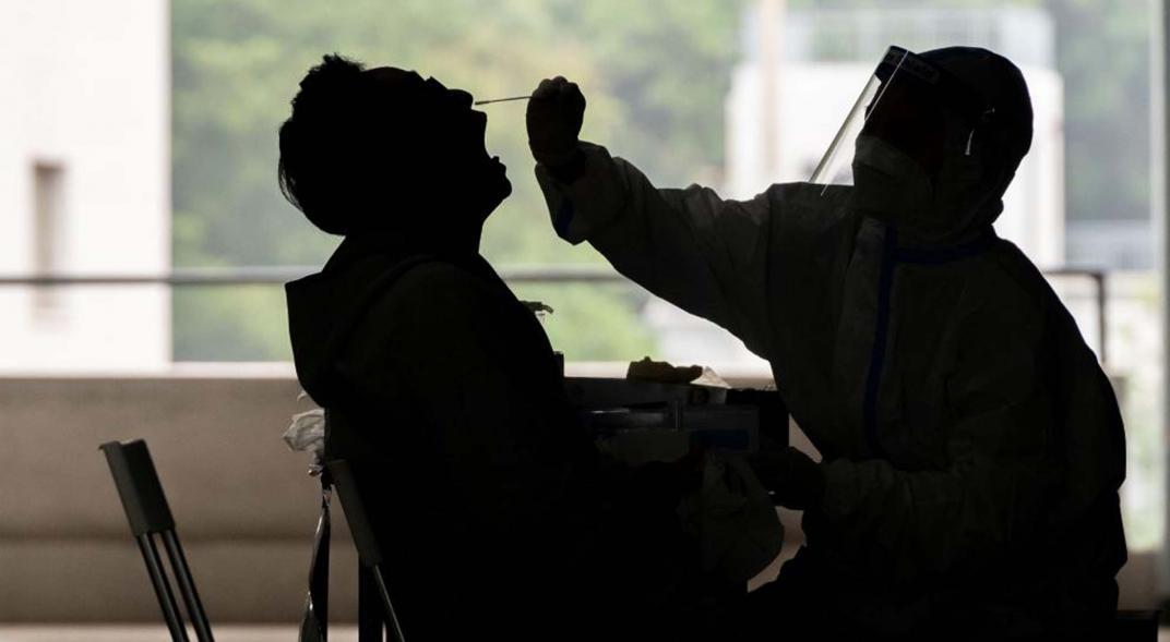 Coronavirus en Argentina: Otras 65 personas murieron y 16.267 fueron reportadas con COVID-19 en las últimas 24 horas