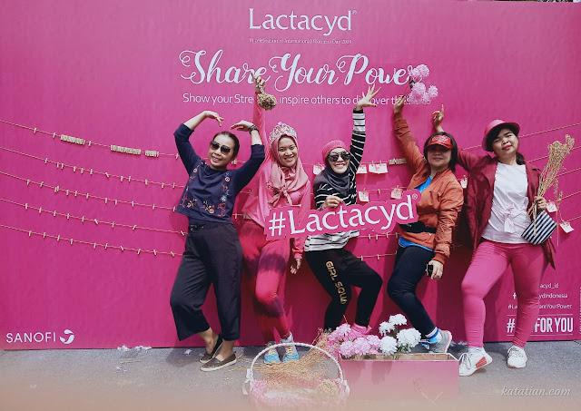 Perempuan-percaya-diri-dalam-Lactacyd-Share-Your-Power