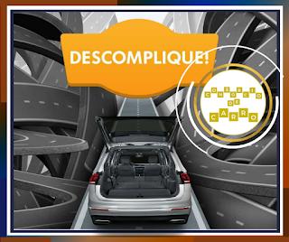 O  Consórcio Volkswagen é bom? A resposta é simples são mais de 500 000 carros entregues.
